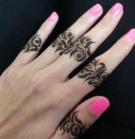 henna tattoo essex henna mehndi embellished with henna pinterest