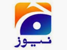 geo news live for mobile softwares wallpapers books mobiles apps registered