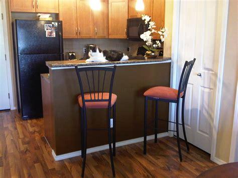 beautiful new kitchen using osborne modified bar corbels diy kitchen island bar beautiful new kitchen using