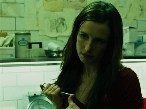 horror film young actresses hottest horror film actresses i ll start horror