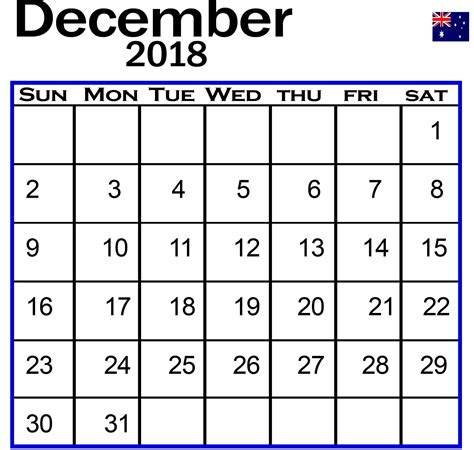 december  calendar printable calendardecember print calendar  printable calendar