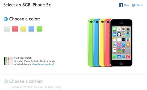 No Fx For Iphone 5c who said the iphone 5c wasn t selling