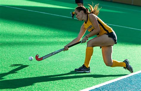 field hockey cal field hockey set to battle uc davis on sunday the