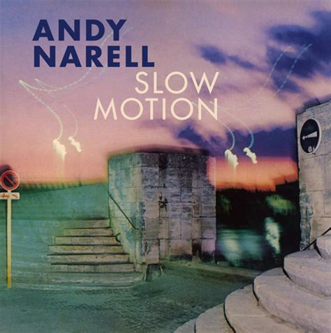 Andy Narell In The Engine Room by Motion Digital Album 1985