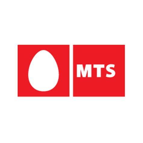 ojsc mobile telesystems mobile telesystems