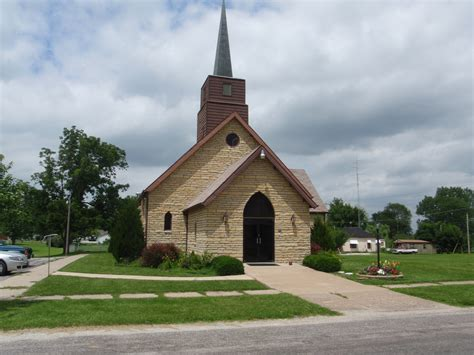 that was the church that was how the church of lost the books file labelle christian church jpg wikimedia commons