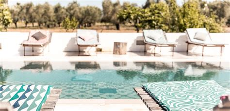 italy luxury hotels the best stylish and luxury review best luxury hotels in apulia italy news