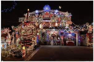 christmas light displays near me itubeapp net