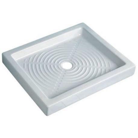 montaggio piatto doccia in ceramica piatto doccia 65x80 cm rettangolare in porcellana
