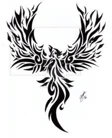 25 best phoenix tattoo men ideas on pinterest