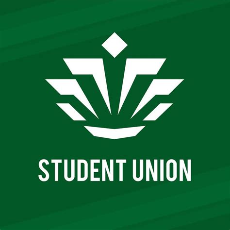 unc charlotte college  engineering home facebook