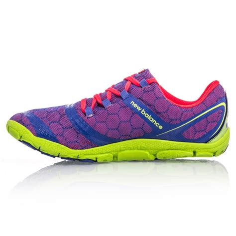 new balance minimus womens running shoes new balance minimus road wr10 womens running shoes