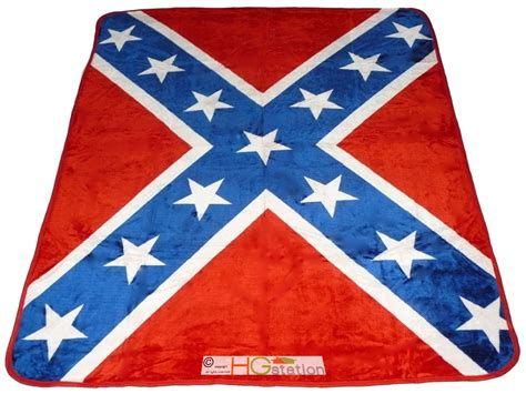 rebel flag bed set rebel flag bedding 28 images medium weight confederate