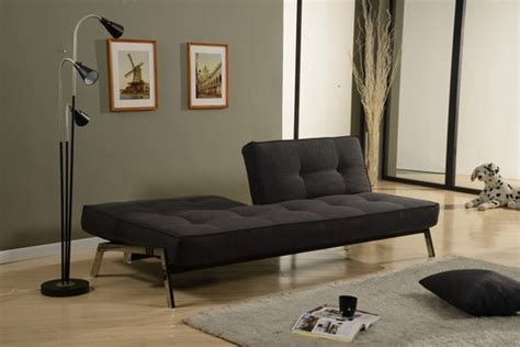 sofa beds in sydney relieve your back with a sofa bed sydney bravo
