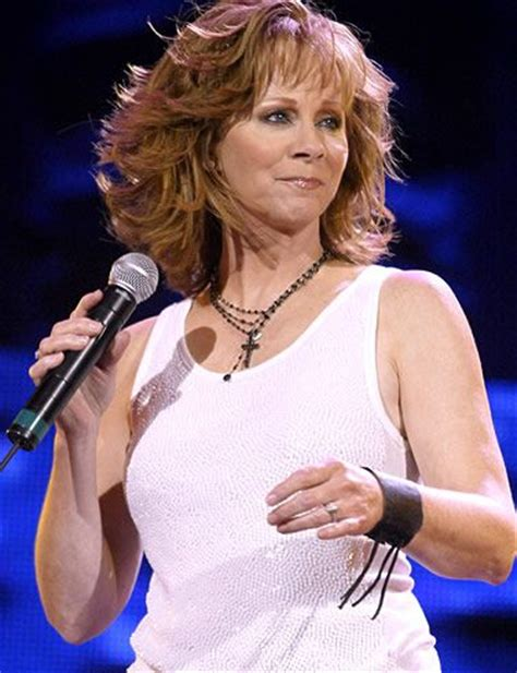 reba mcentire hairy legs 89 best images about reba mcentire on pinterest blue