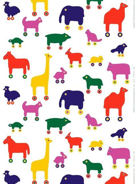 marimekko pattern history 113 best images about marimekko history on pinterest
