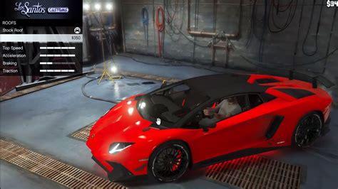 GTA Online Finance and Felony Update Details   SegmentNext