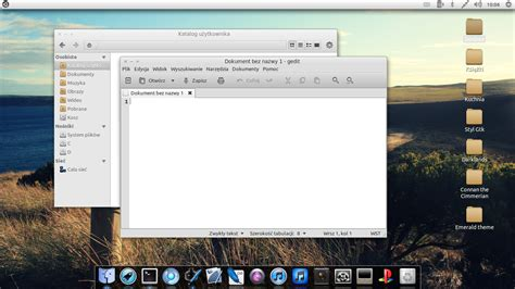 gnome panel themes elementary gnome panel mod 12 04 v1 1 by dolsilwa on