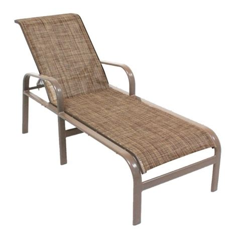 sale chaise lounge marco island grade aluminum patio chaise lounge sale