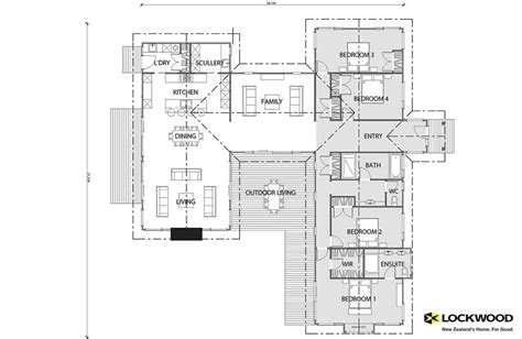 floor plans new zealand anakiwa house plans new zealand house designs nz