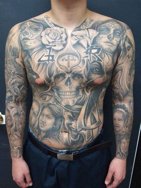 latino art tattoo designs chicano tattoos designs ideas and meaning tattoos for you