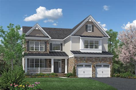 uncategorized richmond american homes design center