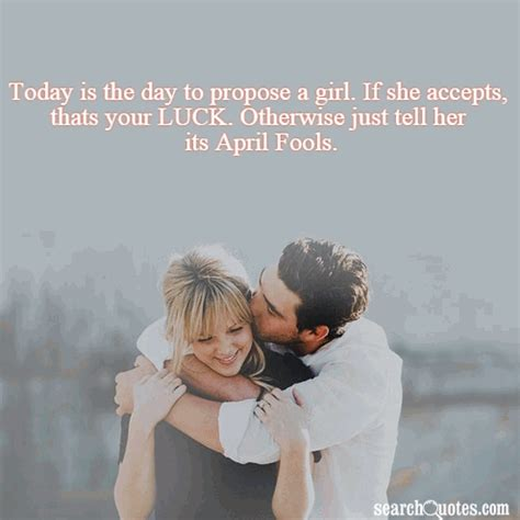 propose quotes best propose quotes for image quotes at relatably