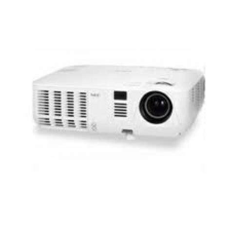 Projector Nec V300x Projector Nec V300x