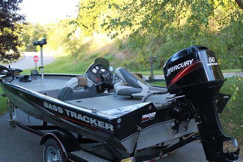 bass tracker boats sale craigslist bass tracker pro team 175 boats for sale