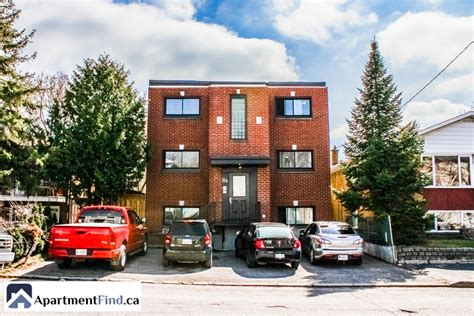 2 bedroom apartments for rent in ca 2 bedroom apartment for rent in vanier archives