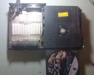 Promo Ps2 Bisa Kaset Dan Disc Free Disc 40 Gb alya ps perawang cara mengatasi ps2 tidak bisa baca disc