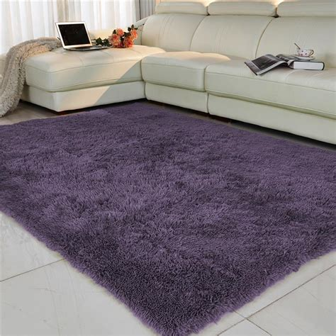 living room mats free shipping anti slip 80 160cm 4 5cm thick large floor