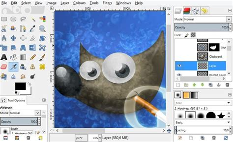 design home uptodown 10 free graphic design tools