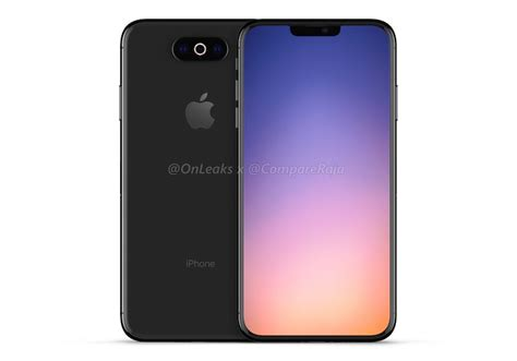 new iphone 2019 2019 iphones 11 or xi here s what we