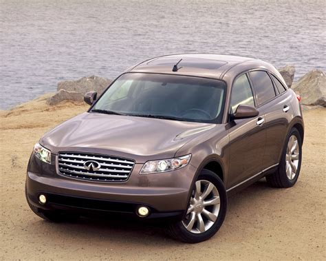 car owners manuals for sale 2003 infiniti fx windshield wipe control 2003 infiniti fx35 fx45 photos infinitihelp com