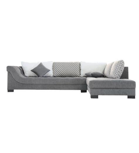 fk versace sofa lounger by furniturekraft three