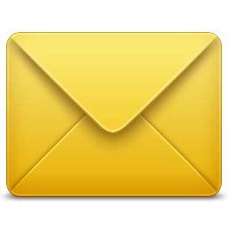 110 contoh surat terbaru 2014 operator
