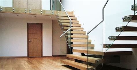 Stairs Design by Cantilever Staircase Design The Art Of Staircase Canal Architectural