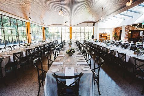Wedding Yarra Valley by Wedding Coombe Yarra Valley