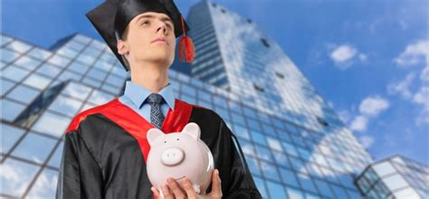 How Much Is Your Mba From Utep by How Much Debt Do Mbas Graduate With Topmba