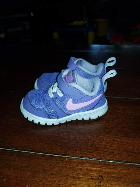 toddler shoes size 4 nike shoes size 4 toddler style guru fashion glitz