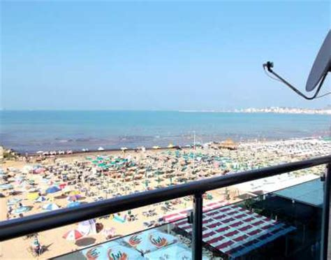 Apartment for Sale in Durres Iliria Beach 74m2   Albania
