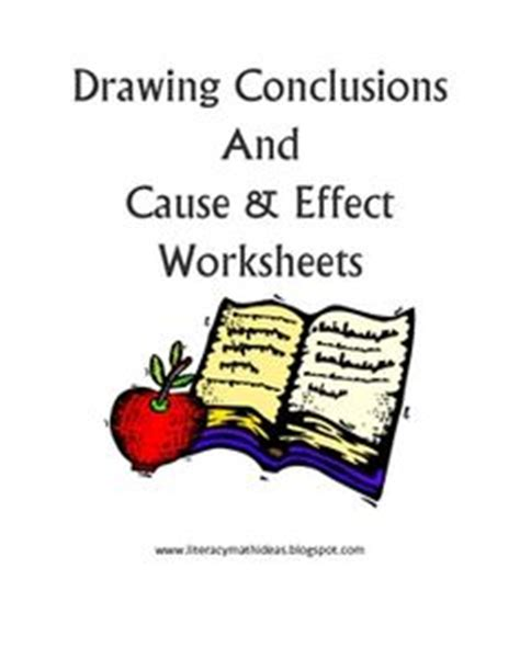 picture books for drawing conclusions 1000 images about drawing conclusions on