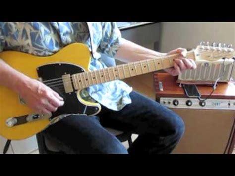 guitar tutorial wild horses guitar lesson quot wild horses quot solo and fills rolling