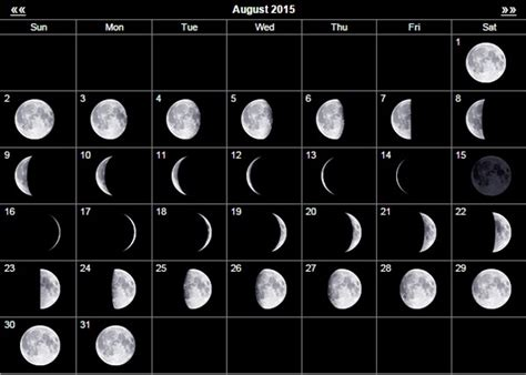 printable moon calendar december 2015 need to know information for 2015 perseid meteor showers