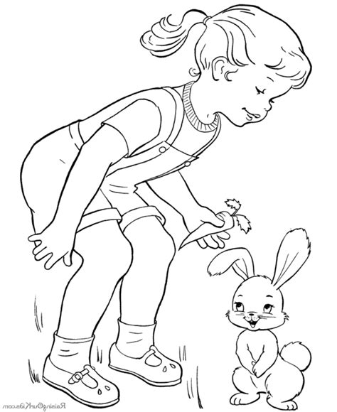 Kids Colouring Pages Coloring Pages To Print Coloring Pages Of