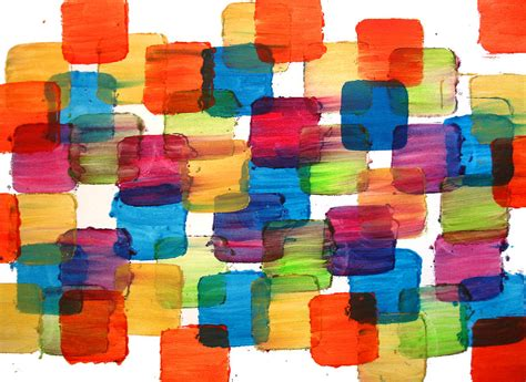 wrap blocks abstract paintings splashyart