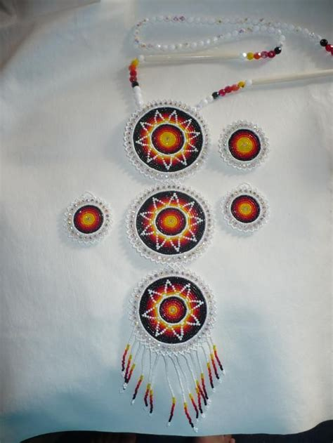 beadwork choctaw 17 best images about ideas for my regalia choctaw board on
