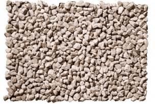 gravier calcaire de calibre 6 12 par 25 kg brico d 233 p 244 t