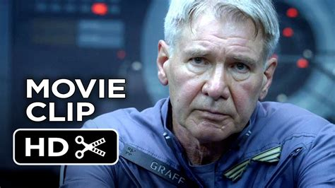 list of harrison ford related keywords suggestions for harrison ford ender s